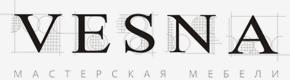 Vesna - Мастерская мебели в Барнауле